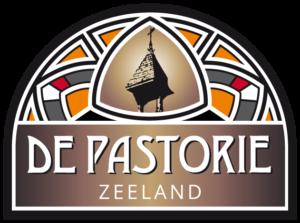 De Pastorie Zeeland